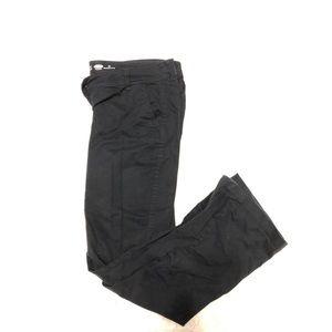 Old Navy Bootcut Pants